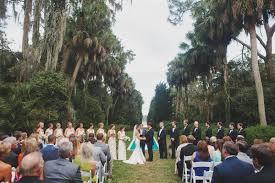 tallahassee wedding venues maclay gardens state park tallahassee fl wedding venue