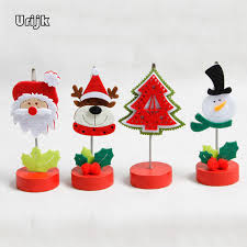 office christmas gifts christmas gift ideas