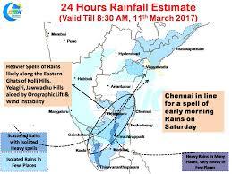 eastern ghats last leg of rains in tamil nadu from this spell u2013 chennai rains comk