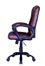 Best Affordable Office Chair Best Office Chair Under 300 Top On A Budget Long Hours The Worlds