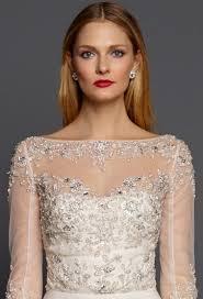 wedding tops claudine wedding tops style 7007 7007 290 00 wedding