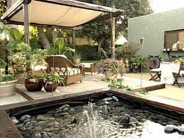 outdoor space ideas outdoor space design ideas and inspiration garden patio
