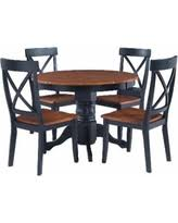 Cottage Style Dining Room Furniture by Sweet Deals On Cottage Style Dining Room Furniture