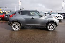 nissan juke brown used vehicles for sale l a nissan