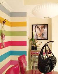 interior wall paint design ideas 100 interior painting ideas