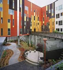 125 best architecture affordable housing images on pinterest