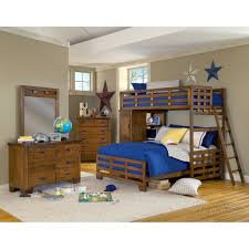 Plans For Bunk Beds Twin Over Full by 20 Best Decorating Ideas For The Girls Room Images On Pinterest