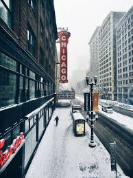 photography chicago how kameron sears takes amazing iphone photos