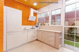 second kitchen furniture interior design company interior design malaysia interior design