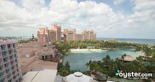 atlantis coral towers autograph collection oyster com