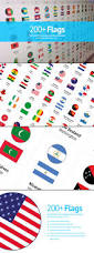 Different Countries And Their Flags Different Flags In The World