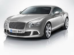 bentley falcon suv for luxury 2011 bentley continental gto by onyx review top speed