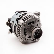 lexus is300 alternator replacement compare prices on toyota replacement engine online shopping buy