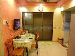 Home Interior Design For 1bhk Flat Apartment Flat For Rent In Nerul Flat Rentals Nerul Navi Mumbai