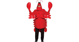 lobster costume lobster costume buycostumes
