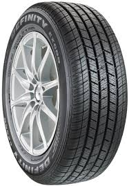 pep boys black friday pep boys definity tire review southern savers