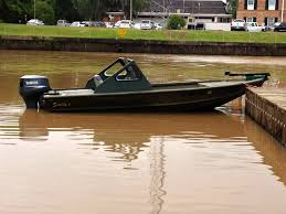 scully and scully sale sold the hull boating and fishing forum