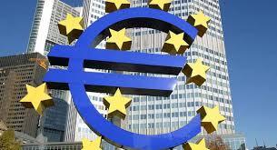 bce sede centrale centrale europea bce