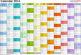 calendar planner exol gbabogados co