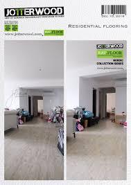 German Technology Laminate Flooring Wall And Floor Plank Design Jotterwood Vinyl Flooring Singapore