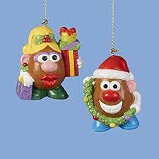 Potato Head Kit Disguise Buy Potato Head Potato Head Mismatched Socks Toy