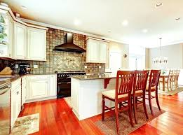 l shaped kitchen with island layout l kitchen layout with island kitchen plans with island fresh kitchen