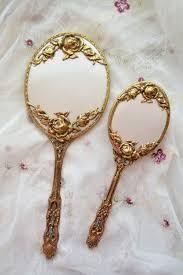 Antique Vanity Mirror Cinderella My Ultimate Princess Party Shindigz Cinderella