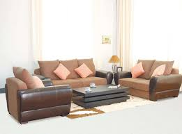Sleeper Sofa Manufacturers Sectional Sleeper Sofa Manufacturer And Sectional Sleeper Sofas
