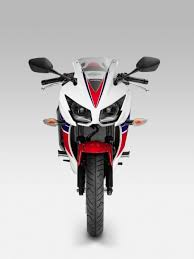 honda cbr150r 2016 honda cbr150r photo leaked in indonesia image 431857