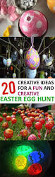 easter egg hunt ideas https www pinterest com explore egg hunt