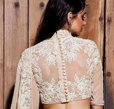 style blouse bridal blouse designs stitching in chennai best wedding blouse