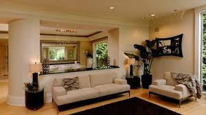 Model Home Living Room by Model Home Interior Design Royalty Youtube