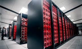 backblaze launches b2 a dirt cheap cloud storage service