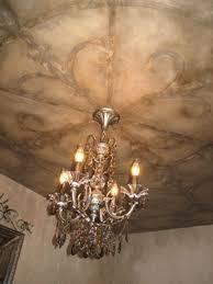 Concrete Faux Paint - best 25 faux painting walls ideas on pinterest bronze faux