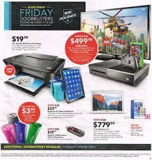mac mini best buy best black friday 2015 mac deals