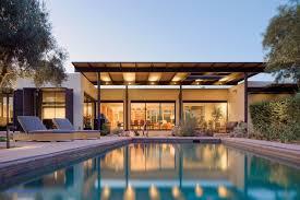 interior design of homes interior design modern style homes best of bedroom spanish also