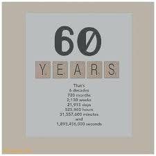 60th birthday sayings 60th birthday quotes plus best birthday wishes 60th birthday