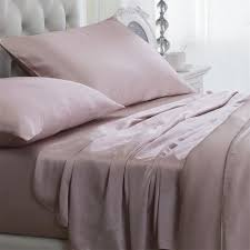 9 best silk sheets for 2017 sophisticated silk bed sheets for