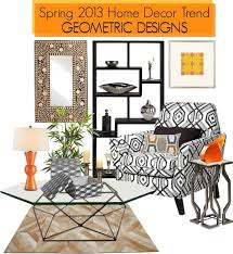 dynamic home decor 148 best geometric décor and flooring inspiration images on