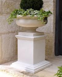69 best planters images on pinterest home depot garden planters