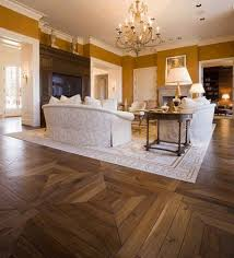 what s the right wood floor installation for you