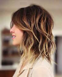 short hairstyles with a lot of layers 30 best short layered hairstyles short hairstyles haircuts 2017
