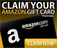 how to get free gift cards images jpg