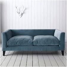 blue velvet sectional sofa light blue velvet couch blue velvet sectional sofa a charming light