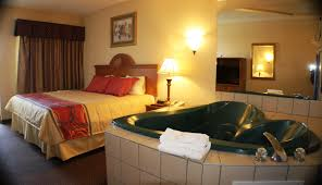 room romantic hotel rooms with jacuzzi home decor color trends