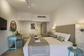 cypria maris beach hotel u0026 spa paphos city cyprus booking com