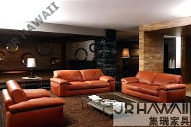 Best Reclining Sofa Brands Buying Recliners Find Quality Products Recliner Sofa Sets Dump Top