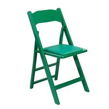 Wood Folding Chairs Chairs For Rental Chair Rentals