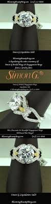 craigslist engagement rings for sale wedding rings wedding rings for sale cheap certified