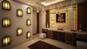 interior design mandir home stunning modern home mandir designs gallery interior design on vastu